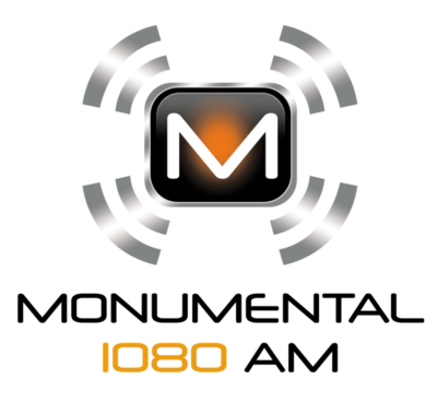 Torneo Clausura 2020: goles de la fecha 9 · Radio Monumental 1080 AM