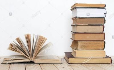 Los 8 libros posiblemente más polémicos de la historia