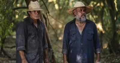 """""""Matar a un muerto"""" también en los Premios Goya"""