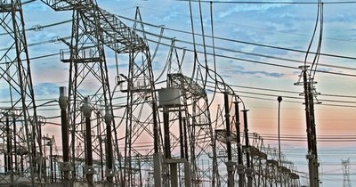 La Nación / Aconsejan disminuir franja de servidumbre de línea de 500 kV
