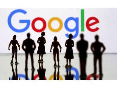 Google y Facebook pagarán a medios de prensa en Australia