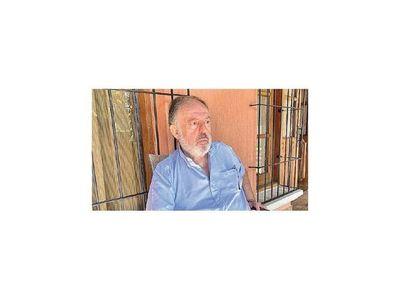 Fallece  empresario Eduardo Bilo Bo