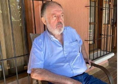 "Falleció el empresario Eduardo ""Mbilo"" Bo"