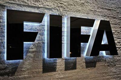 FIFA y ONUDD unen fuerzas contra el amaño de partidos