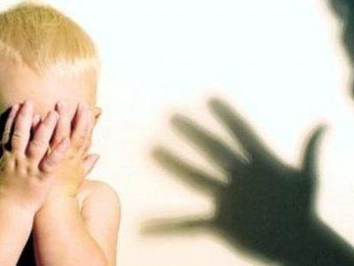 Alarmante cifra de denuncias de abuso sexual hacia menores · Radio Monumental 1080 AM