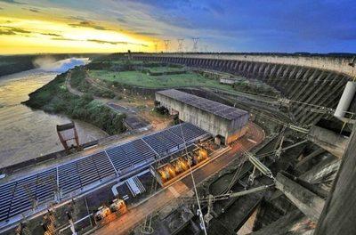 Energía limpia y sostenible para todos: el gran desafío del Paraguay
