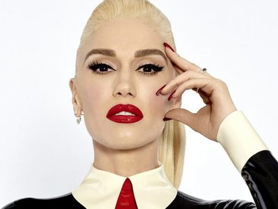 "Gwen Stefani regresa a la escena musical con ""Let Me Reintroduce Myself"""