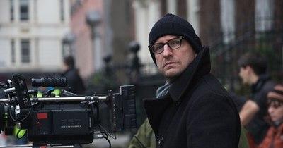 """La Nación / Premios Óscar serán producidos por director de """"Contagio"""""""