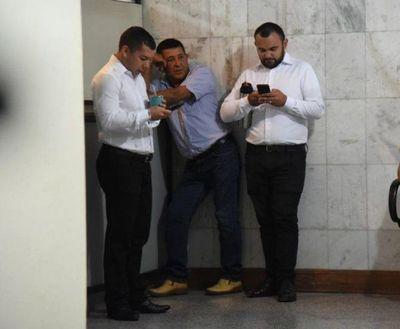 Tribunal de Apelación anula parcialmente condena a los caseros de oro de Tomás Rivas
