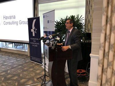 Medida para gestión no estatal cubana priva de toda autonomía al emprendedor