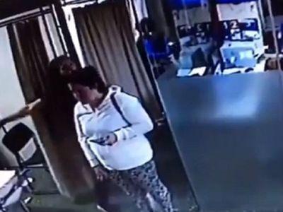 Caso Renato: Imputan a médica pediatra por homicidio culposo
