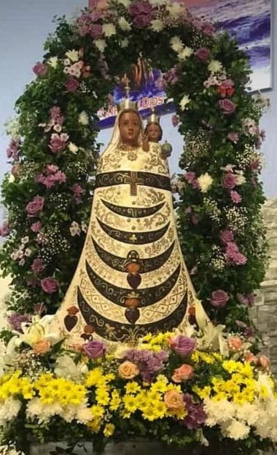 Loreto celebra hoy su 228 aniversario