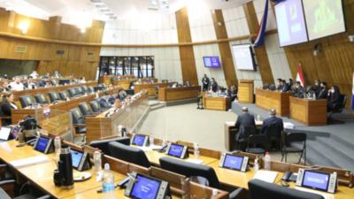 """Diputados ratifican ampliación de """"Deforestación Cero"""""""
