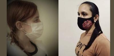 HOY / COVID-19: Recomendaciones y uso de mascarillas