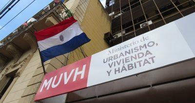 Diputados aumenta deuda del país a USD 172.000 millones para ampliación de programas sociales