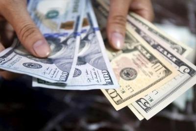 Asoban habla de altos costos en la exportación de dólares · Radio Monumental 1080 AM