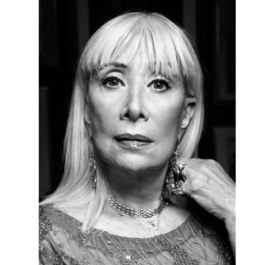 Luto en el teatro paraguayo: Murió la reconocida actriz Myriam Sienra