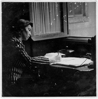 Un siglo de Clarice, la mujer que revolucionó la literatura en Brasil