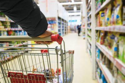 El BCP finalmente considera que contendrá a la inflación durante la pandemia