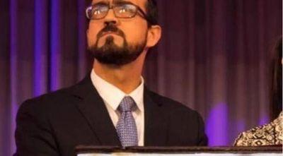 """Pastor evangélico: """"En Fortnite le invitaron a mi hijo de 9 años para una fiesta LGBT"""""""
