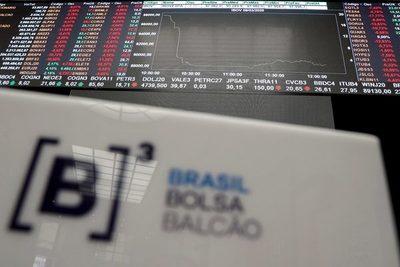 Red D'Or debuta en bolsa como una de las diez empresas más valiosas de Brasil