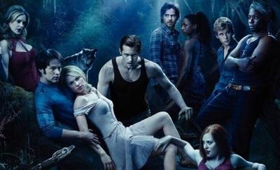 """HOY / HBO planea el regreso de """"True Blood"""" junto al creador de """"Riverdale"""""""