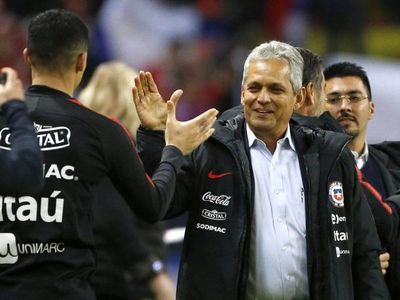 Colombia negocia la llegada de Reinaldo Rueda