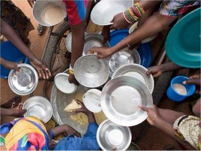Hambre y obesidad: Probables impactos de la pandemia, según la FAO