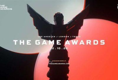 Todos los nominados y cómo ver en vivo los Game Awards 2020