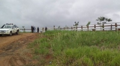 Plataforma de derechos humanos pide al Senado creación de comisión por tierras malhabidas