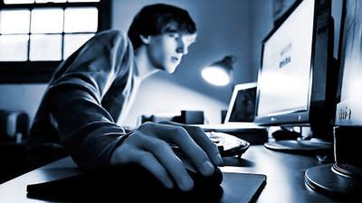 El mayor problema es el desconocimiento de los riesgos del mal uso tecnológico, señala experto