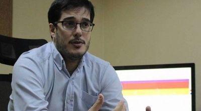 """Asunción y Centrral """"reparten"""" coronavirus por el interior"""