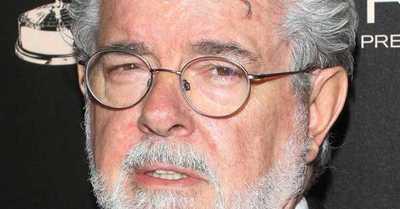 George Lucas reveló el motivo por el que vendió los derechos de 'Star Wars' a Disney