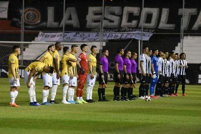 Dos partidos de alto voltaje abren la décima fecha del torneo Clausura