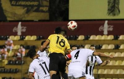Dos encuentros abren la décima fecha del Clausura