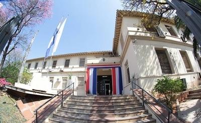 HOY / Ministerio de Salud se compromete a gestionar provisión de Zolgensma y tratamiento de Bianca
