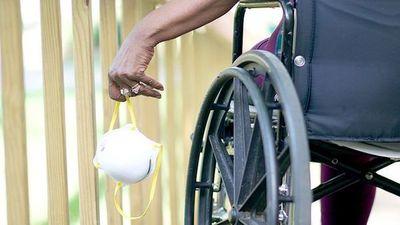 Falta mayor inclusión laboral de personas con discapacidad en América Latina