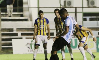 HOY / Chano Candia y un gol que queda en la historia