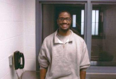 Brandon Bernard, el condenado a muerte ejecutado por el gobierno federal en EEUU