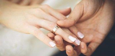 Crónica / Novia demandó a su novio porque nunca le pidió para casarse