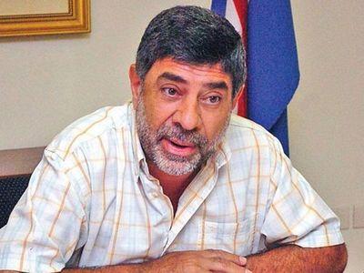 Gremios apuntan a evitar la  injerencia del Estado en IPS
