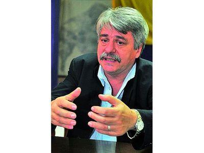 Desde Parlasur piden que se libere frontera con Argentina