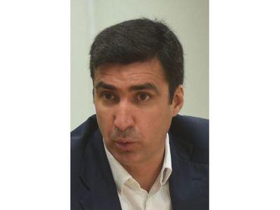 Paraguayo asume por primera vez como CEO de Itaú en el país