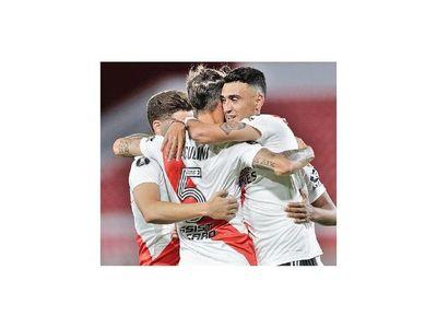 Copa: Se viene la semana decisiva hacia semifinales