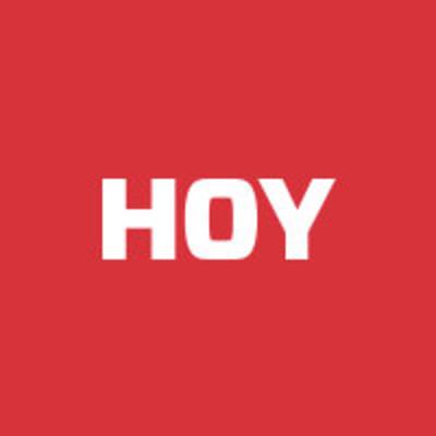 HOY / Nuestra Señora de Guadalupe: 12 de diciembre
