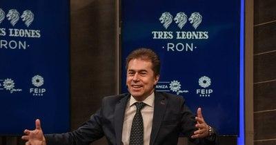 La Nación / Foro: MIC potenciará la exportación de productos mipymes