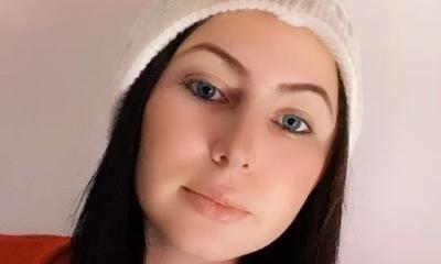 Rosana Tymoszuk accionará contra sus acusadores