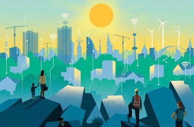 5 aspectos acerca de los empleos del futuro