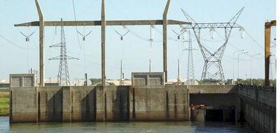 EBY: Adecuación de la LP1 Yacyretá dará estabilidad y confiabilidad al suministro de energía eléctrica