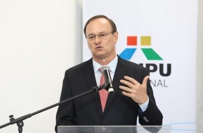 """Desvergonzados derroches de la Itaipu en supuestos gastos de """"comunicación"""""""